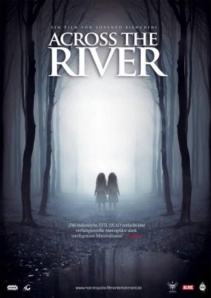Across the River (Film)
