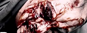 Erlöse uns von dem Bösen: Neuer Trailer zum mysteriösen Grusel-Krimi