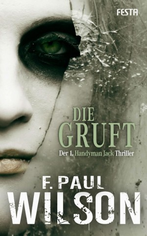 Die Gruft (Film)