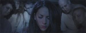 House of Dust: Neuer Trailer zu dem Gruselfilm mit Inbar Lavi