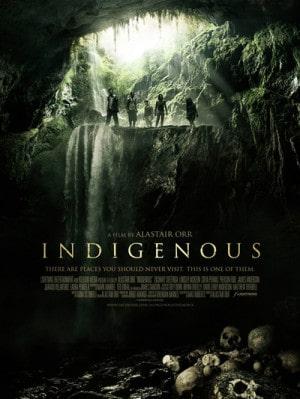 Indigenous (Film)