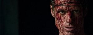 Let Us Prey: Erster Trailer lässt Splatterfest erahnen