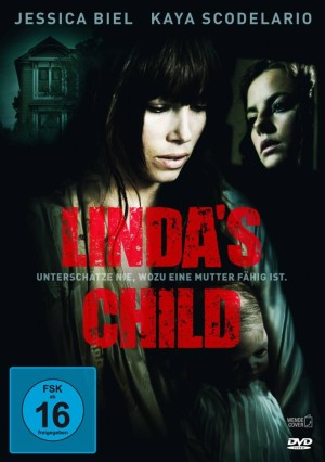 Linda's Child (Film)