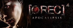 [REC] 4 – Apocalypse: Offizieller Trailer zum letzten Ableger des REC Franchise