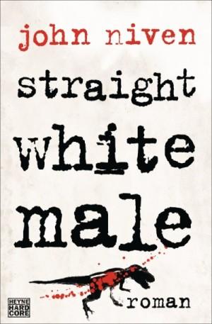 Straight White Male (Film)