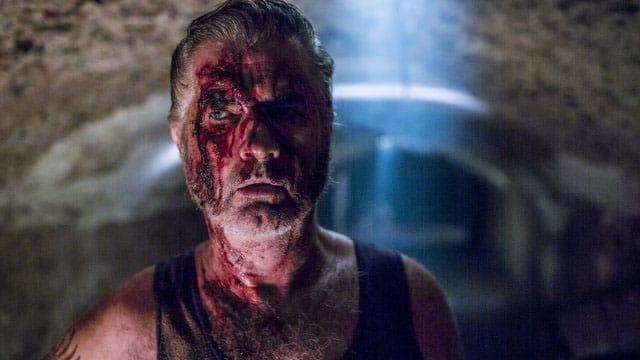 """""""Wolf Creek"""" Miniserie angekündigt, """"Wolf Creek 2"""" erhält deutsche uncut Veröffentlichung [Update]"""