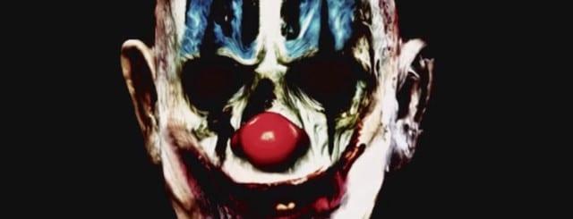31: Neuer Horrorfilm von Rob Zombie wird kommen