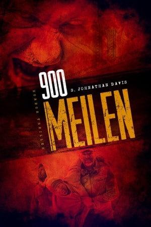 900 Meilen (Film)