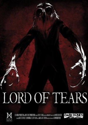Lord of Tears (Film)
