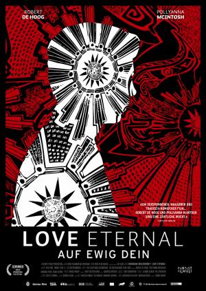 Love Eternal – Auf Ewig Dein (Film)
