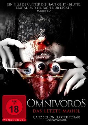 Omnivoros – Das letzte Ma(h)l (Film)