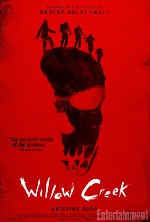 Willow Creek (Film)
