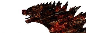Deep Red Radio: Mai-Sendung – Godzilla vs. Kannibalen