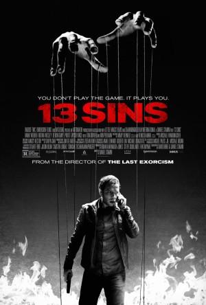 13 Sins (Film)