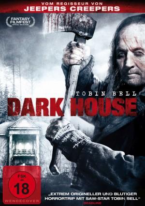 Dark House (Film)
