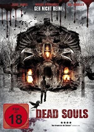 Dead Souls (Film)
