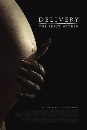 Delivery: The Beast Within (Film)