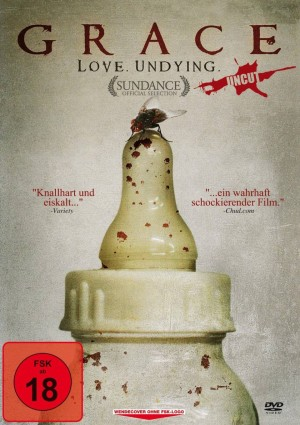 Grace – Love. Undying. (Film)