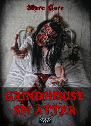 Grindhouse Splatter (Film)