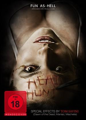 Headhunt (Film)