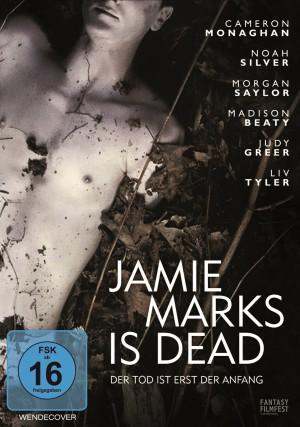 Jamie Marks Is Dead – Der Tod ist erst der Anfang (Film)