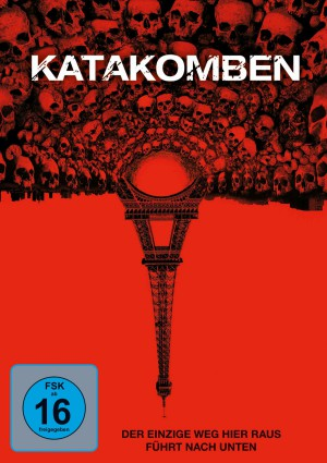 Katakomben (Film)