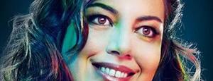 Life After Beth: Offizieller Trailer und zwei neue Poster