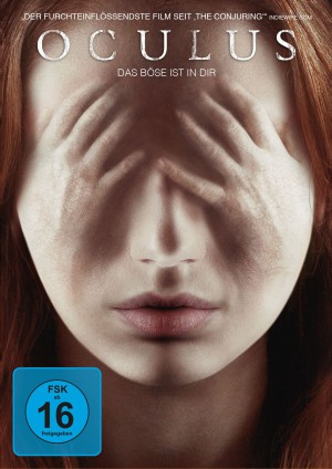 Oculus (Film)