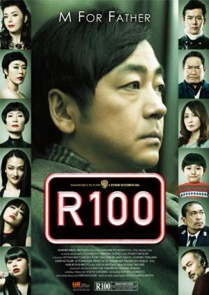 R100 (Film)