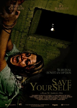 Save Yourself (Film)