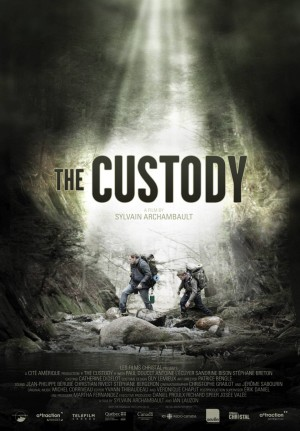 The Custody (Film)