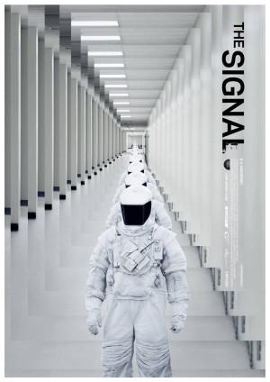 The Signal (Film)
