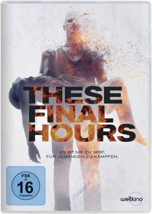 These Final Hours (Film)