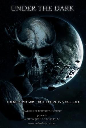 Under the Dark (Film)