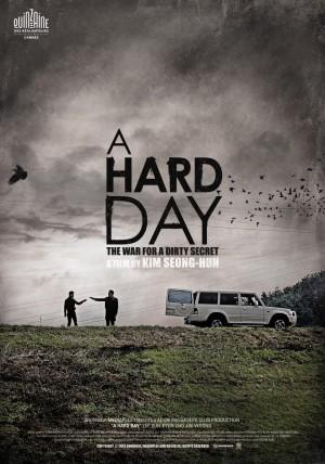 A Hard Day (Film)
