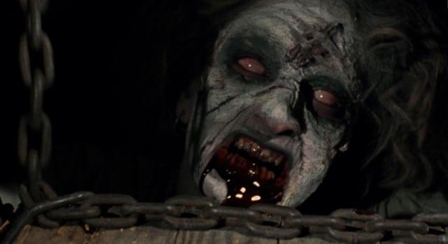 Evil Dead: Sam Raimi arbeitet mit Bruce Campbell an TV Serie