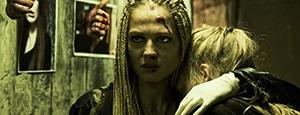 Gefällt mir: Kinostart und neuer Trailer des deutschen Horror-Thrillers