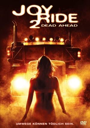 JoyRide 2 – Dead Ahead (Film)