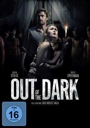 Out of the Dark (Film)
