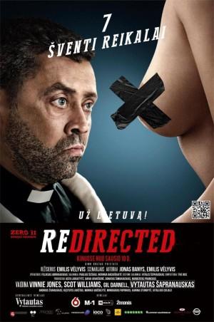 Redirected (Film)