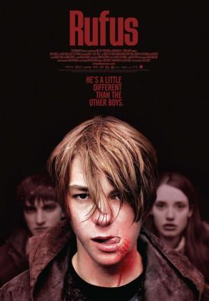 Rufus (Film)