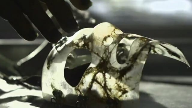 See No Evil 2: Jacob Goodnight tötel wieder im offiziellen Trailer