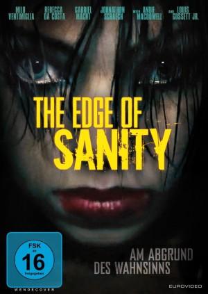 The Edge of Sanity – Am Abgrund des Wahnsinns (Film)