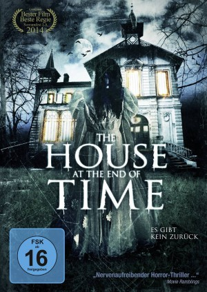The House at the End of Time (Film)