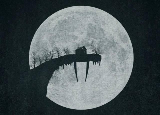 Tusk: Offizieller Trailer zum Walross-Horrorfilm