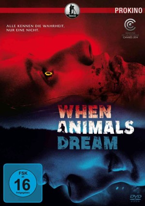 When Animals Dream (Film)