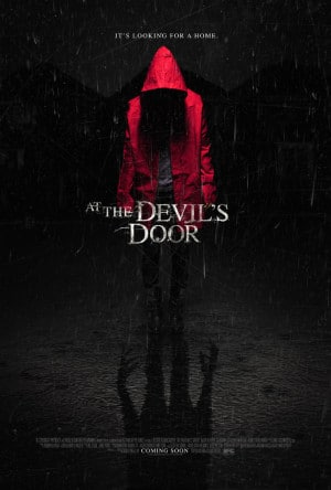 At The Devil's Door (Film)