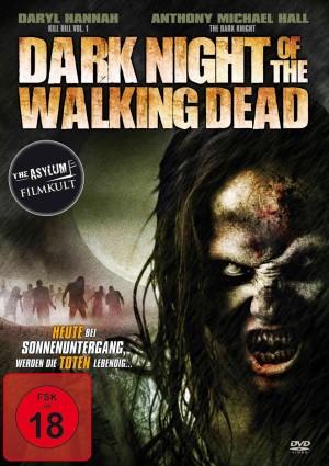 Dark Night of the Walking Dead 3D (Film)