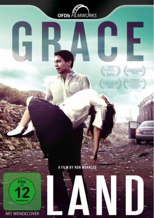Graceland (Film)