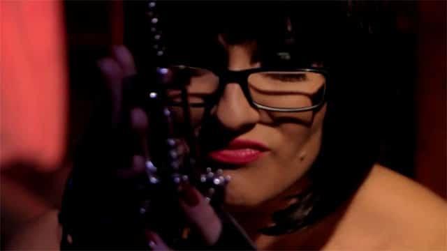 "La Petite Mort 2 – Nasty Tapes: Offizieller Trailer zur ""Mutter des Torture Porns"""
